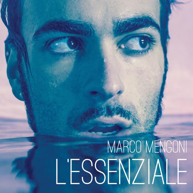 MarcoMengoniL'Essenziale