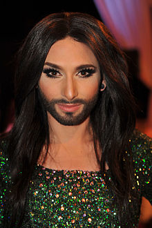 20140321 Dancing Stars Conchita Wurst 4187