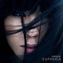 File:220px-Euphoria-by-loreen.jpg