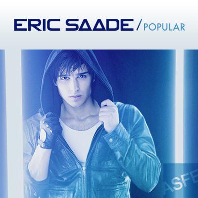 File:Ericsaade-popular newalbumart.jpg