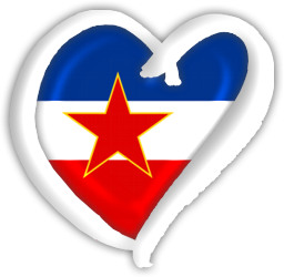 File:Yugoslavia.jpg