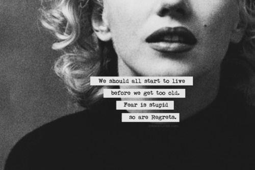 File:Marilyn monroe quote.jpg