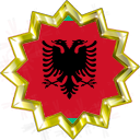 File:Badge-5240-6.png