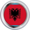 File:Badge-5240-5.png