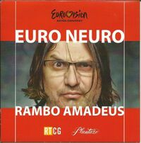 EuroNuero