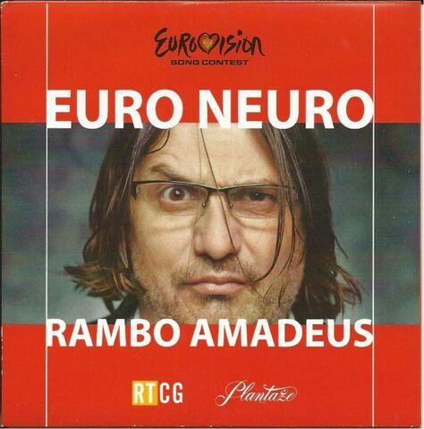 File:EuroNuero.jpg