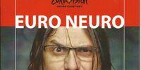 Euro Neuro