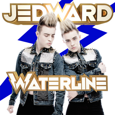 File:Jedward - Waterline.jpg