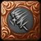 Kamidori-skill-attack-bronze