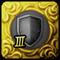 Kamidori-skill-shield3