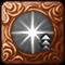 Kamidori-skill-blessing-light