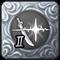 Kamidori-skill-swordflash2