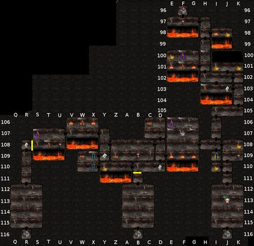 File:Princess Hunting Dungeon Meister-03-01 map.jpg