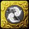 Kamidori-skill-magic-gold-combo