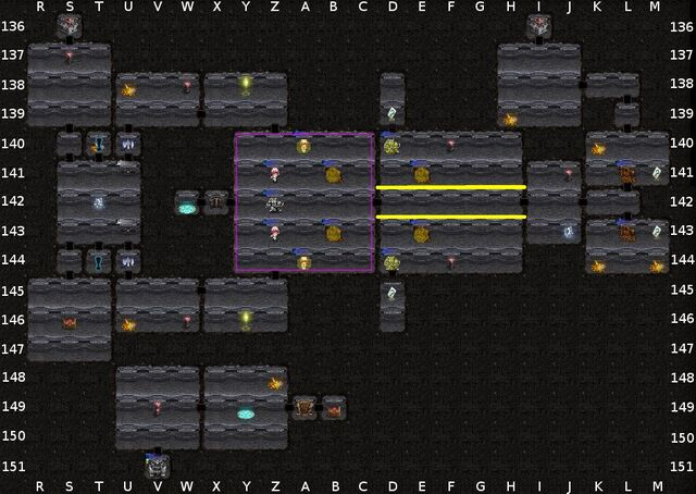 File:Princess Hunting Dungeon Meister-03-03 map.jpg