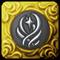 Kamidori-skill-magic-gold
