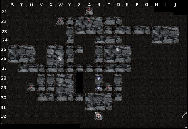 File:Princess Hunting Dungeon Meister-01-02 map.jpg