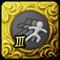 Kamidori-skill-evasive3