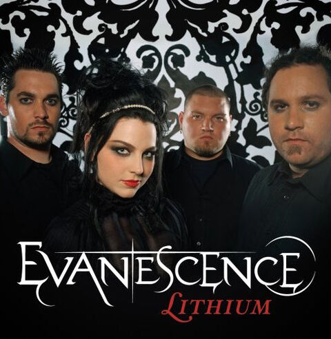 File:Evanescence - Lithium.jpg