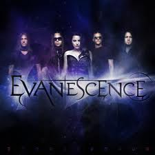 File:Evanescence 2.jpg