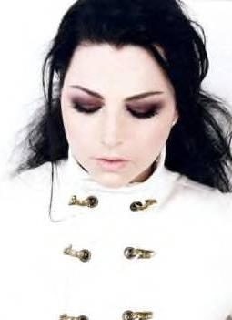 File:Amy Lee Evanescence Picture 48.jpg