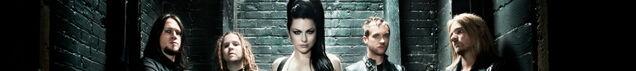 File:Evanescence-2011-evanescence-evanescence-album-evanescence-wallpaper-2560x1440.jpg