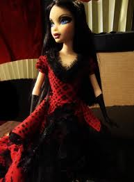 File:Bratz now want to be amy lee!!!.jpg