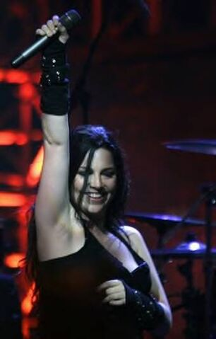 File:Amy Lee Evanescence Picture 149.jpg