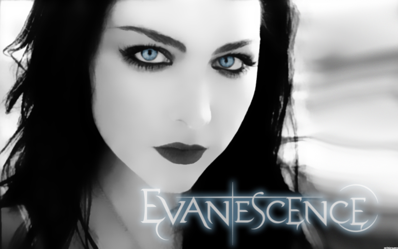 Image 71599 Amy Lee Evanescence Jpg Evanescence Wiki
