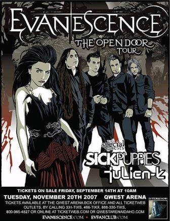 File:The Open Door Tour.jpg