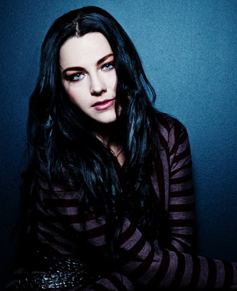 File:1237899-amy-lee-evanescence-interview-los-angeles-4-617-409.jpg