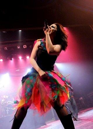 File:Weird Skirt.jpg