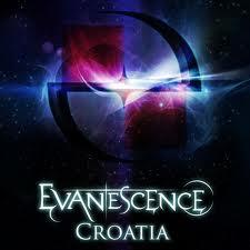File:Evcroatia.jpg