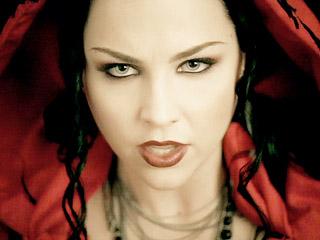 File:Evanescence-Call-Sober.jpg