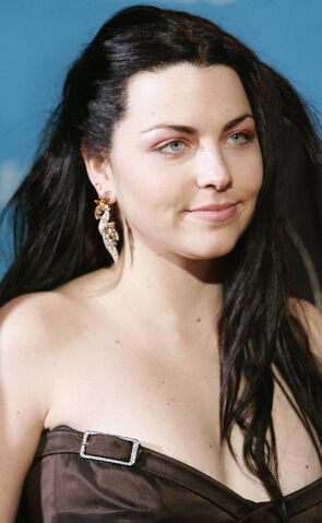File:Amy Lee Evanescence Picture 57.jpg