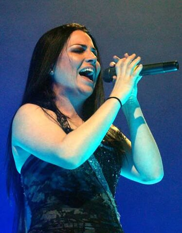 File:Amy Lee Evanescence Picture 80.jpg