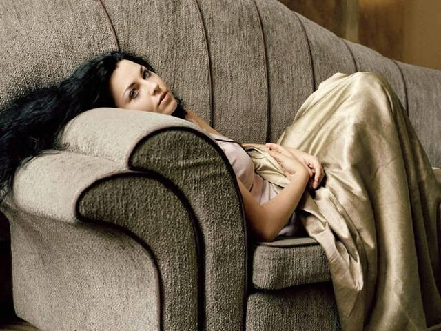 File:Amy Lee Evanescence Picture 94.jpg