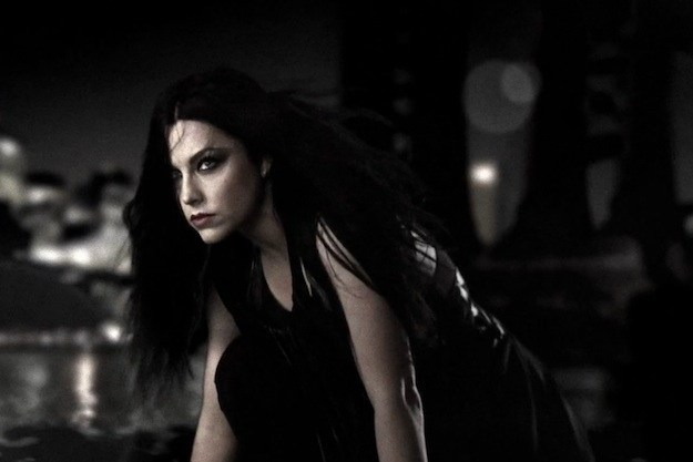 File:Evanescence-What-You-Want-Video.jpg