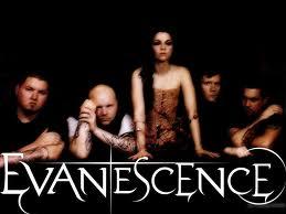 File:Evanescence 3.jpg