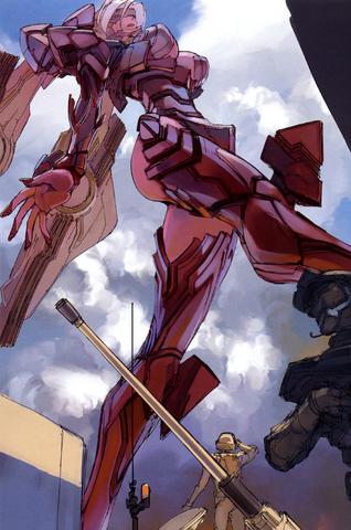 Fichier:Crimson A1.png