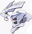 Armaros - Head Details (Second Design).png