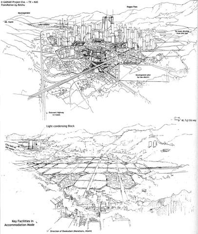File:Tokyo-3 map.png