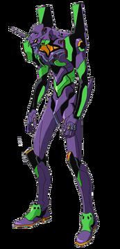 Fichier:Evangelion Unit 01 (Rebuild).png