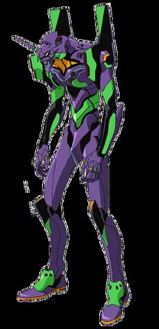 File:Evangelion Unit 01 (Rebuild).png