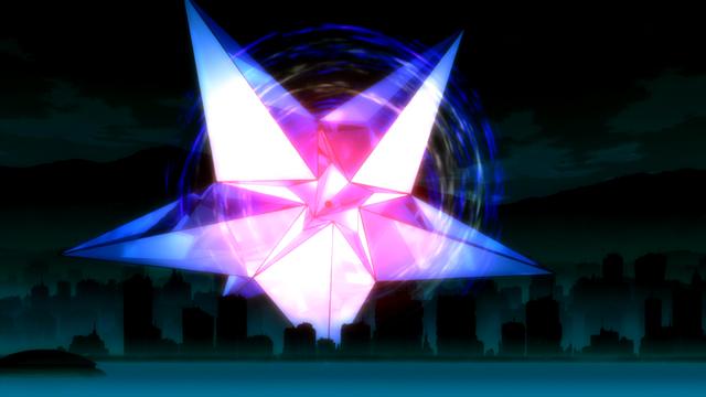 File:The Sixth Angel - Pentagram Form (Rebuild).png
