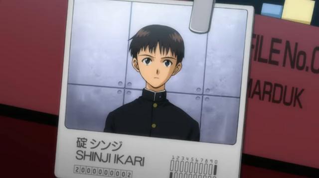 File:Shinji profile (Rebuild).png