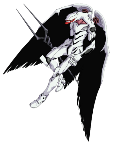 File:Mass Produced Evangelions.png