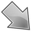 PS DRight Icon.png