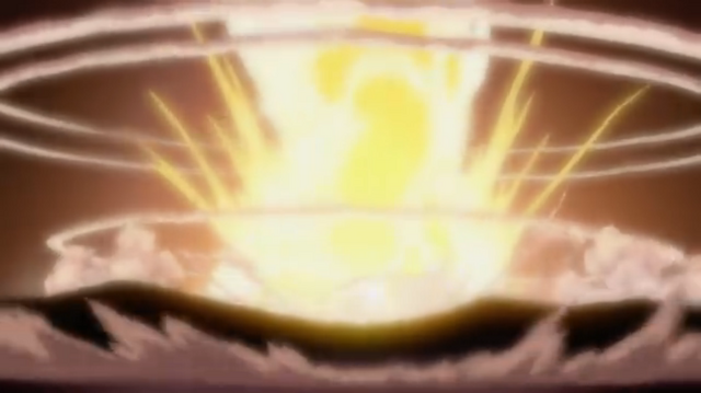 File:N2 Mine explosion (Rebuild).png