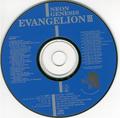 NGE 3 CD.png